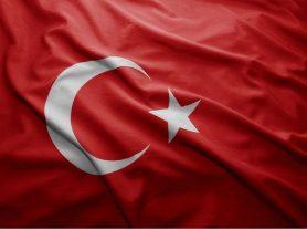 Barış Pınarı harekatının bölgemize barış getirmesini diliyoruz..