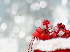 Yeni Yılınız Kutlu Olsun.