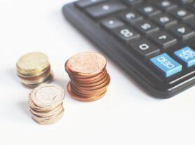 Hazırlık sürecinde olan Vergi Reformu Paketi yasa taslağı kapsamında, geriye dönük 6 aylık teşvik yüklemeleri yasaklanacaktır.